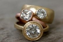 Jewellery, diamonds, bangles, necklace