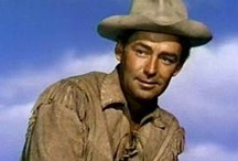 W ~ Westerns #Classic # Movie # Actors # TV / HOPPY # GENE # ROY # RIDING THE TRAIL  ALONE #  MY HEROES HAVE ALWAYS BEEN # COWBOYS # I LOVED THE WESTERN MOVIES & TV # SINGING COWBOYS # CHILDHOOD MEMORIES # LIFE WAS SIMPLE THEN.. What Ever Happen to Randolph Scott ? Bonanza # Maverick # Wyatt # Wagon Train# John Wayne # Gary Cooper # Back In The Day  / by Linda Sherrin