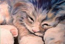 ....cat.Art....
