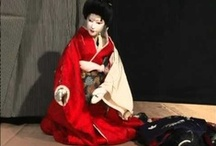 Outstanding International Puppetry / Impressive puppetry from all over the world.