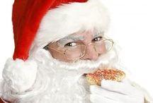 Holidays / by Fox News Magazine