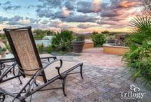 Trilogy at Vistancia / Explore life at Trilogy at Vistancia including the homes, amenities and activities, and the surrounding Phoenix area.
