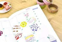 2014 School Planners / by CoolPencilCase