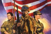 W ~ WAR In Middle East ~ Now ~ / Iraq .. Iran ~ Afghanistan~ Syria ~ ISIS War on Terror.. Dessert Storm # The Gulf War ... We can defeat Them ... Do not Forget What Our men Are defending us From.. Remember all The attacks On Our Soil .. Boston # The Towers of New York .. The Pentagon .. Flight 211 ...   / by Linda Sherrin