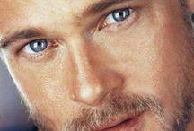 Brad.Pitt