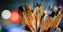 Boite à outils pour le blog / Tout ce qui touche au blogging : outils, idées, inspirations, conseils