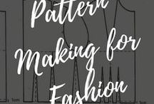 Pattern Making for Fashion Design / Patternmaking for fashion design, learn patternmaking online, how to draft sewing patterns, how to make sewing patterns, patternmaking for beginners, pattern fitting, fitting sewing patterns, how to make sewing patterns fit, dress pattern making, patternmaking supplies, tips, tricks, tutorials, how to pattern draft, how to design patterns, fashion design patterns, flat patternmaking, beginner patternmaking, online patternmaking courses, pattern modifications, sewing pattern making