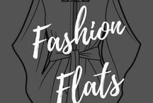 Fashion Flats drawing / Fashion flats drawing, illustrator, sketches, fashion flats technical illustrations, fashion flat templates, fashion flats dresses, fashion flat sketches, fashion flat templates, fashion design template, fashion sketch templates, adobe illustrator flat sketches, illustrator for fashion designers, illustrator for fashion design, flat sketch, fashion flat, fashion cad, fashion sketch, how to draw fashion flats, how to use illustrator for fashion design
