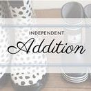 Independent Addition