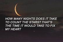 ✧ quotes ✧
