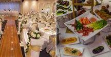 Reception Halls / For Events In Sydney | Banquet Halls | Historic reception venues  http://www.lantanavenues.com.au/