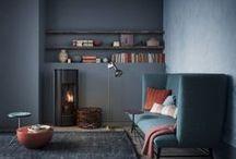TRENDS Winter Interiors / TRENDS Winter Interiors