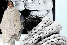 TRENDS Knitwear / TRENDS Knitwear