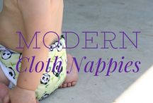 Modern Cloth Nappies / Bubakin Babes Modern Cloth Nappies- making cloth nappy-ing easy. We also stock other reputable Mama Brands and provide full support with all our products. Support member of the ANA.