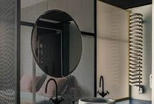 J_bathroom