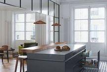 J_kitchen