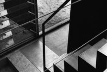 J_staircases