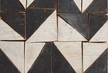 J_wooden floor