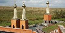 Самарская область / Самарская область