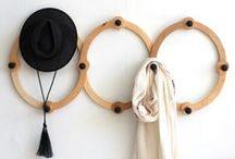 Furniture | Home Wares