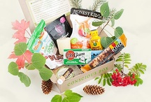 Living Smart Girl Product Recommendations / Products I LOVE and have reviewed