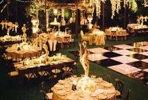 Wedding Style / by Madison Crawford