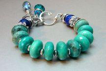 Jewelry /  Jewelry!! / by Monica Zamora