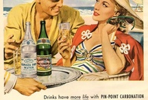 Vintage Advertising / by Vintage Packrat