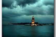 Istanbul / Istanbul the magnificient