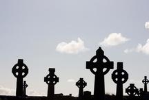 Ireland / by Robbin Stratton