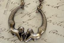 Jewelry / by Robbin Stratton