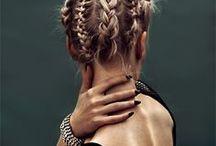 ஐGorgeous Hairstylesஐ / ✄♡❤♡✂
