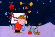 Christmas Fun! / by Jessica Medina