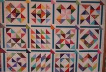 Everything QUILTS