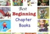 Books {For Kids} / by Autumn Jones @ He Fills My Cup
