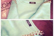 ∞☁MIℕT¥ ŦЯℰ$Ħ°`°*°`♡☮ / Mint is my favourite colour ツ