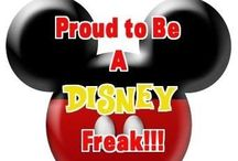 All Things Disney / Hello My name is Rachael Martinez. I am an authorized AAA Magic Creator for Western and Central NY.  Let me help plan your magical Disney vacation. No matter what kind of vacation experience you're looking for, I can help.  I will create your dream vacation at your dream price all while helping you to create memories that will last a lifetime! All vacation planning services are FREE!  Contact me today for your free quote!                                rmartinez@nyaaa.com / by Rachael Berl-Martinez