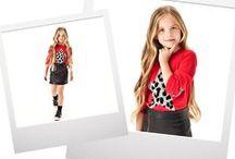 Kids Autumn/Winter 2013-14