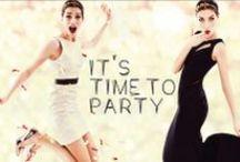 Koton Partywear 2014 / Koton Partywear 2014