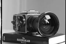 analogue / good old film photography, using 35mm, medium and large format film, film cameras, instant and beyond.