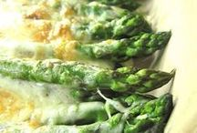 Recipes: Side Dishes / Compliment your meal with a great side dish