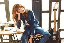 Koton Jeans 2015 Spring-Summer / Koton Jeans 2015 Spring-Summer