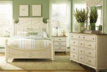 Unelmien maakuuhuone / Miltä näyttää unelmien makuuhuone? Tarvitsetko ideoita makuuhuoneremonttiin?