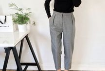 « Fashion Inspiration »