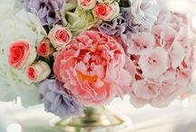 Flowers by Decofloralia