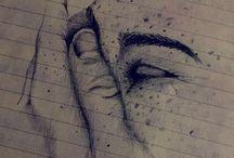 « SELFMADE »