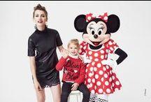 Minnie by Koton 2015-16 Autumn&Winter / Minnie by Koton 2015-16 Autumn&Winter