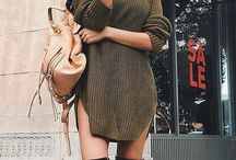 Baddie / outfits / Casual / classy baddie looks.