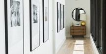 Home Inspiration / Lots of inspirational pics for our homes