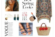 My Polyvore Finds / Polyvore sets, bohemian sandals, handcrafted sandals, wholesale products, ethnic sandals, hippie footwear, bridal sandals, wedding design, white sandals, colorful sandals, slides, slip on sandals, gladiator sandals, fashionable and luxurious footwear, By Greek genuine Leather